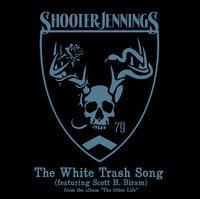 SJ_White_Trash_Song