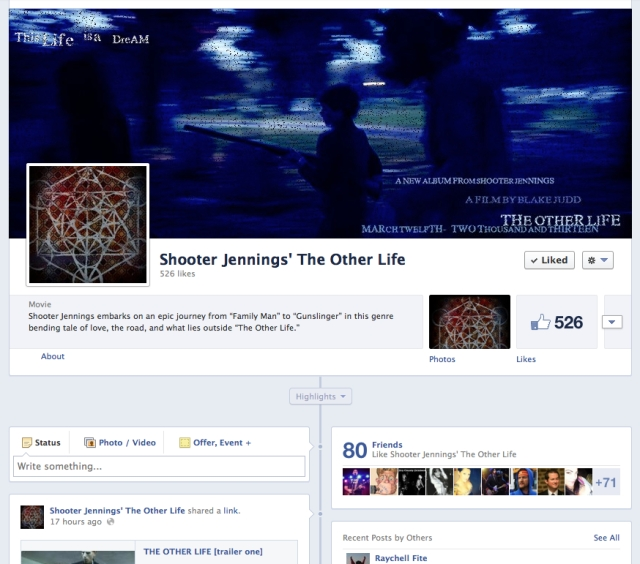 theotherlifefacebookpage